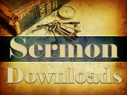 Single Miscellaneous Textual Sermon Outlines – beonemakeone
